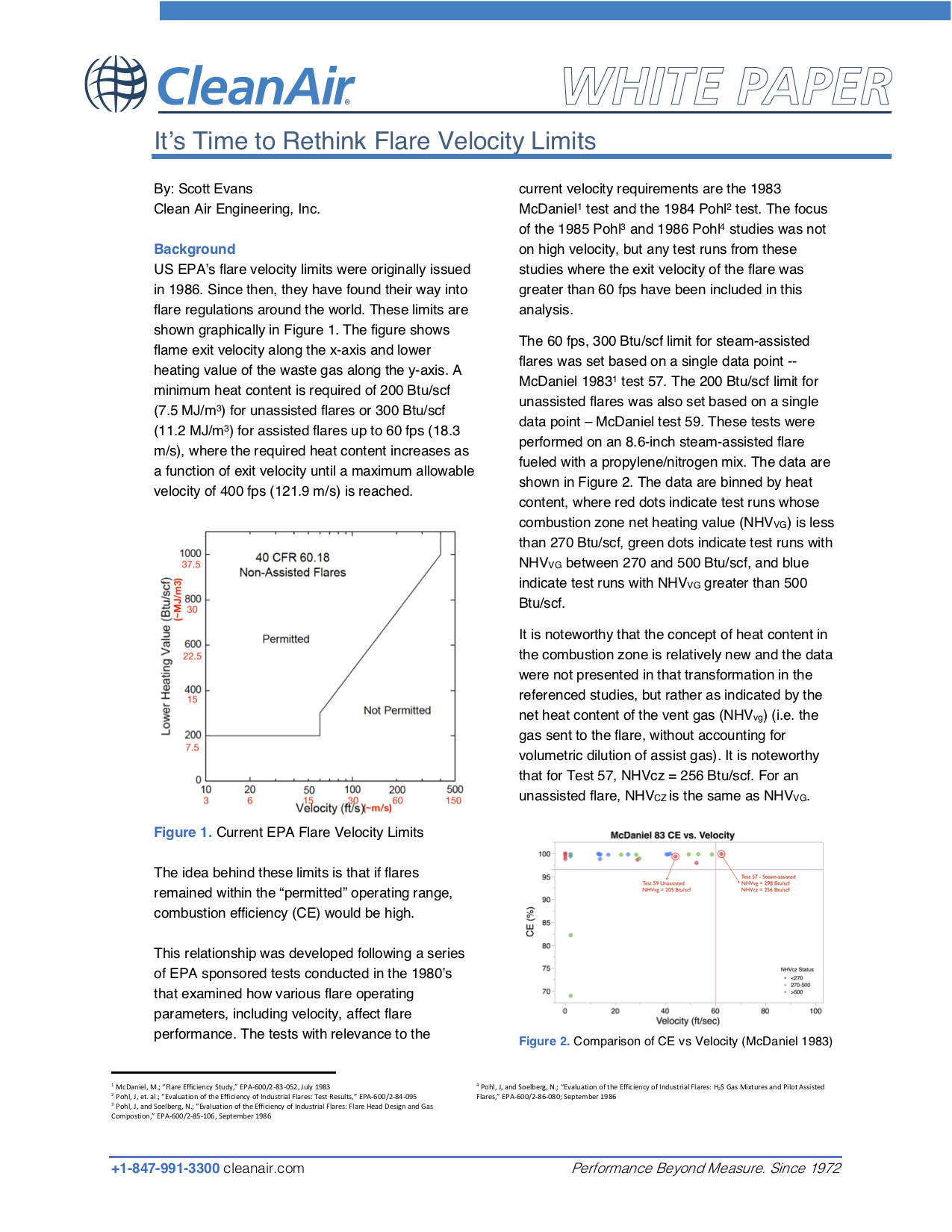 It's Time to Rethink Flare Velocity Limits White Paper (dragged).png