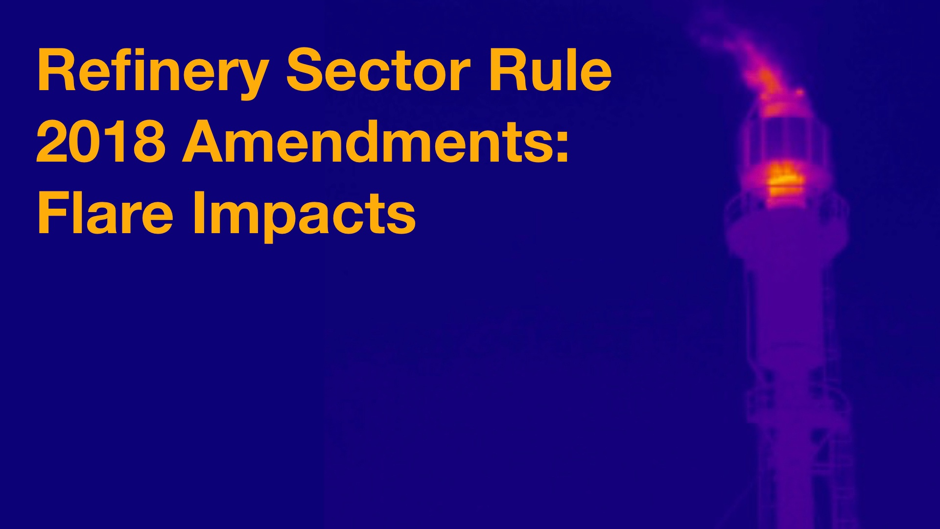 RSR Amendments 2018 Blog Pic.001-1.jpeg
