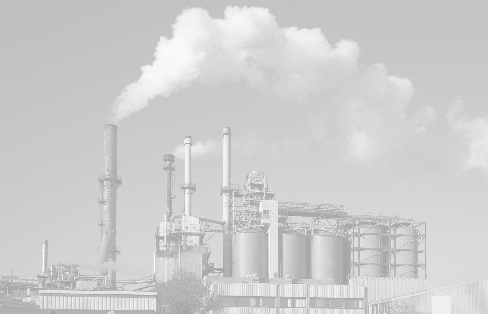 industriebranchen-1