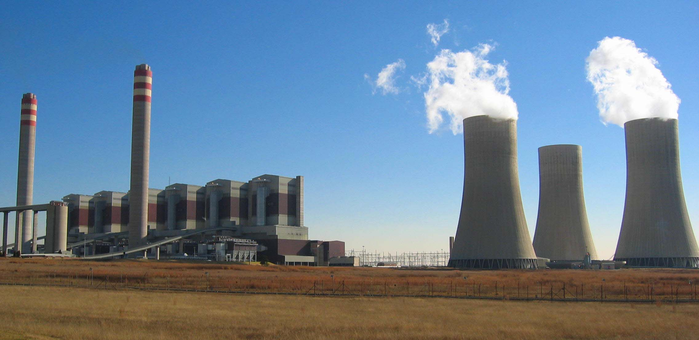 header_coal_fired_power_plants.jpg