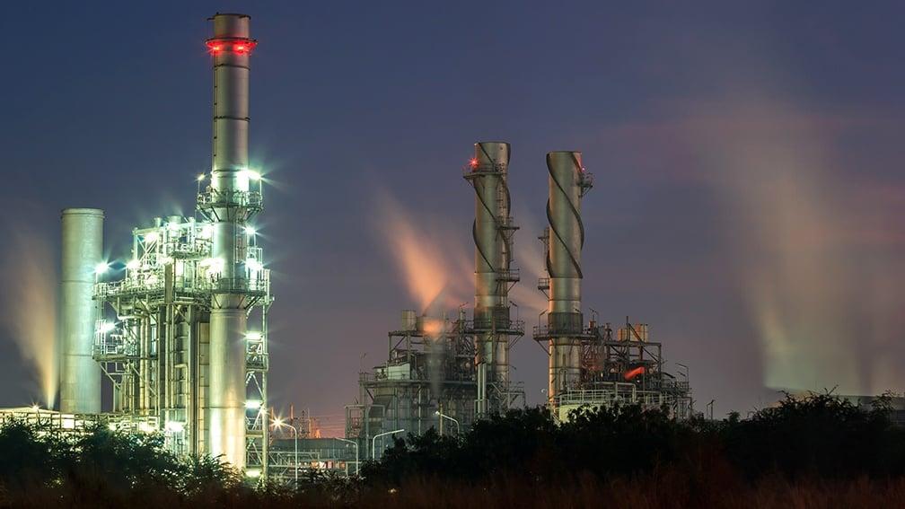 Generating Reliable Gas Turbine Performance Data
