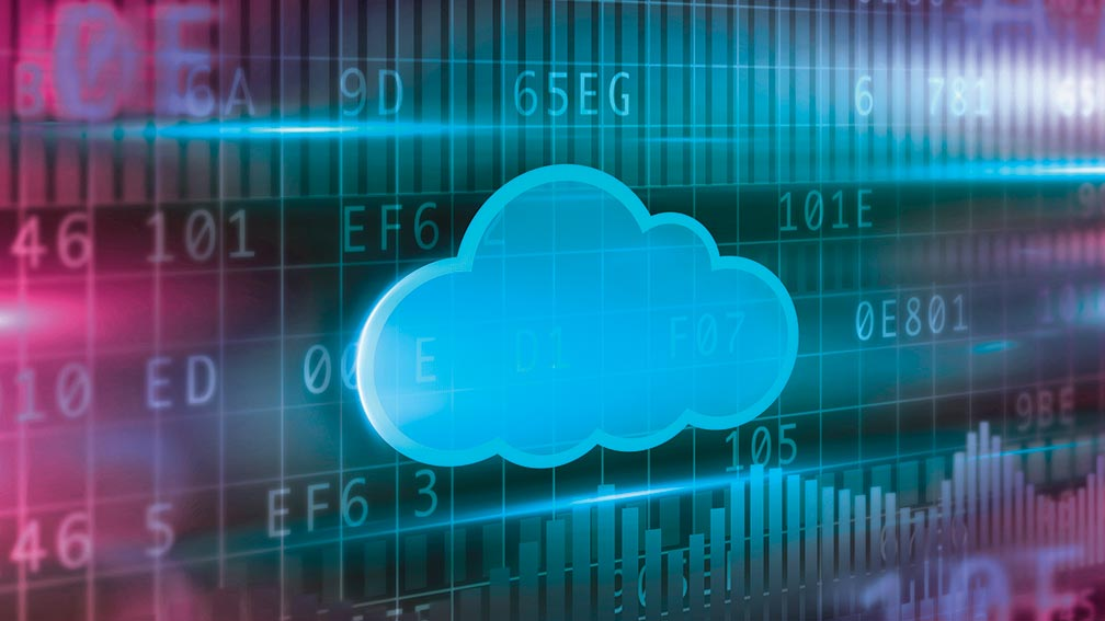 Benefits of Cloud-Based Monitoring In Environmental Applications
