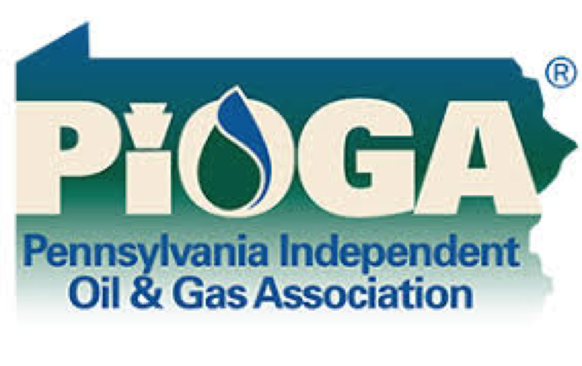 PIOGATech Air Quality Compliance Training