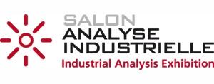 Salon Analyse Industrielle
