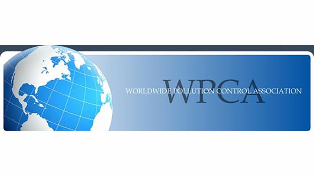 WPCA Winter 2017 Technical Journal